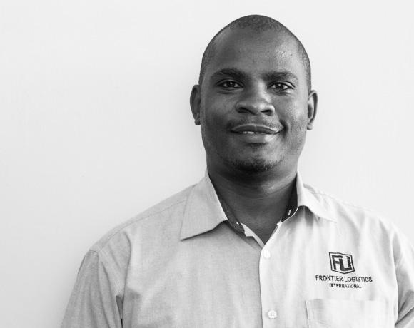Daniels Monte Nkurunungi