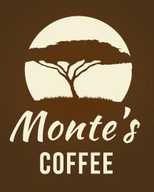 Mote's Coffee
